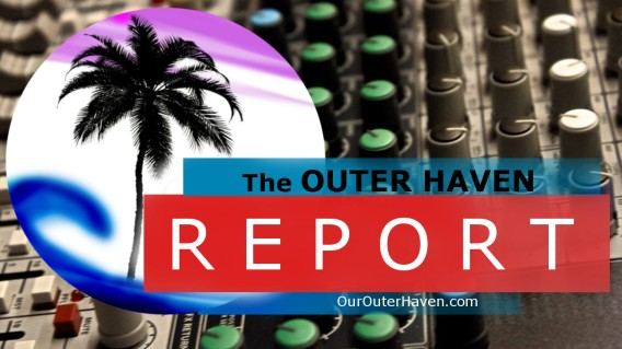 Outer Haven Report