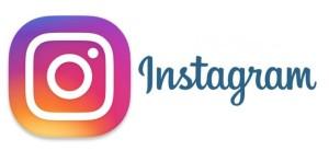 1506362527_instagram_logo_story