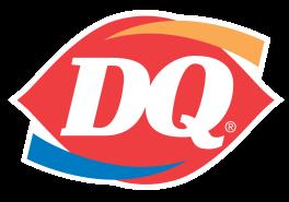 2000px-Dairy_Queen_logo.svg