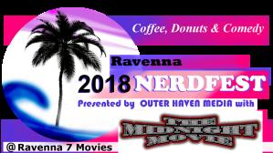 Nerd Fest Com